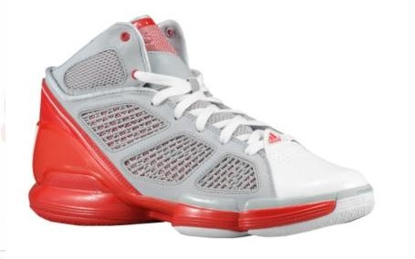 71f58ababe5 adidas Derrick Rose adizero 1.5 – Performance Review » Starting5online