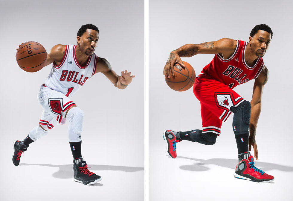 lightweight adidas running shoes,adidas basketball d rose