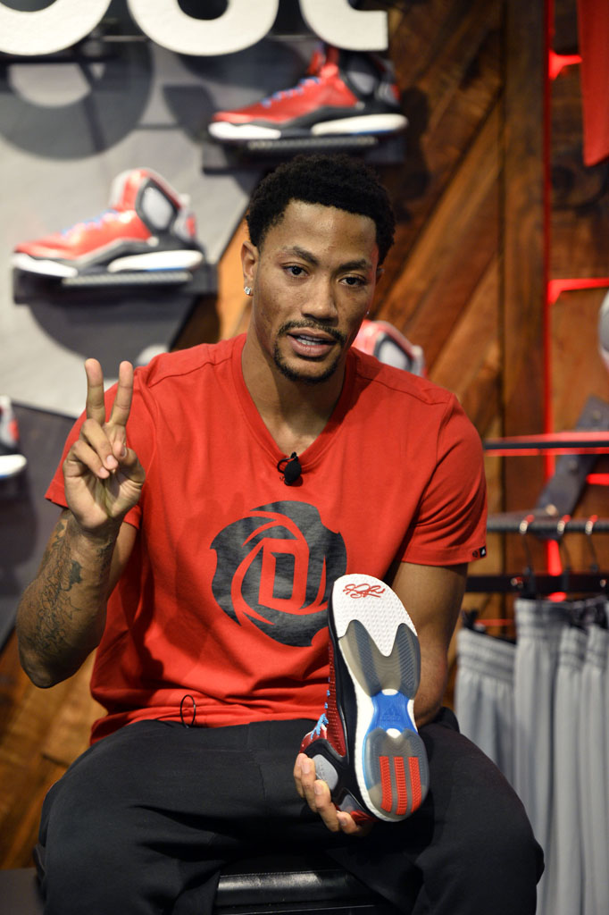 derrick-rose-adidas-d-rose-5-boost-launch-chicago-event-12