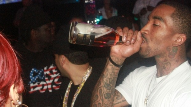 jr_smith_party_0