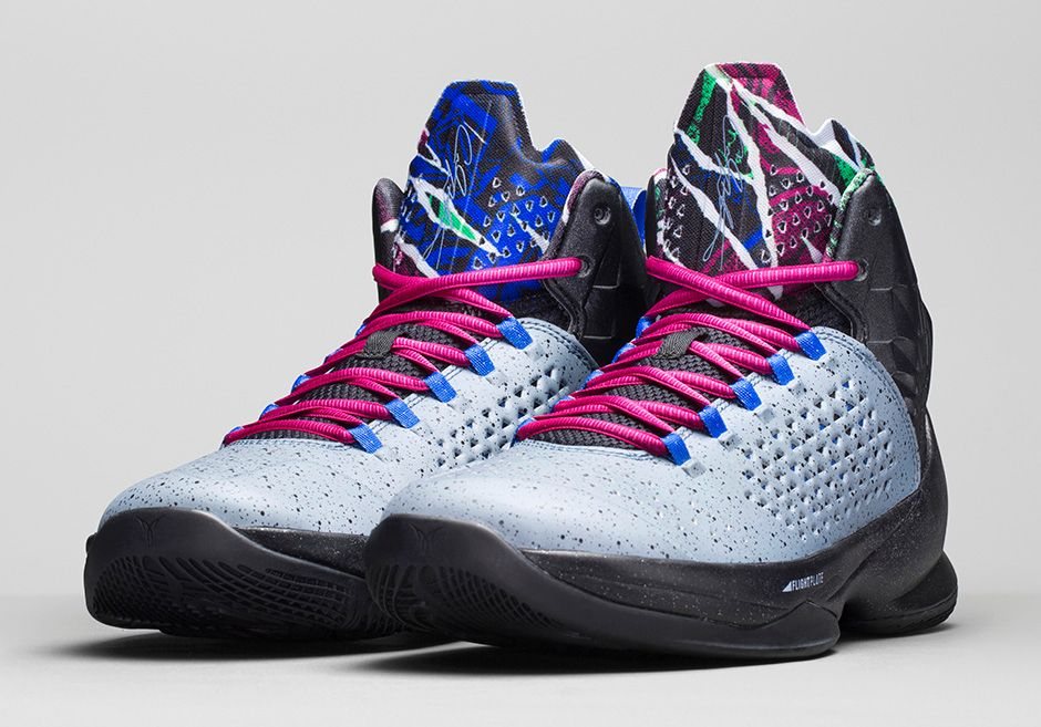 b1a280425f5 Jordan Melo M11 Performance Review » Starting5online