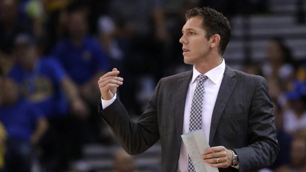 Walton NBA:NBC Sports